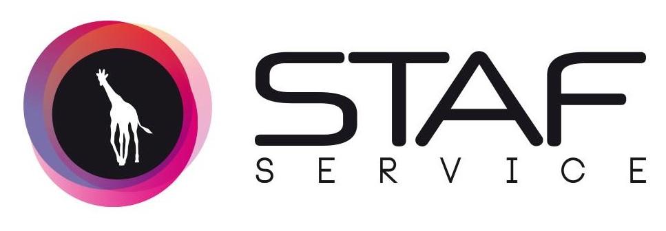 Staf Service S.R.L