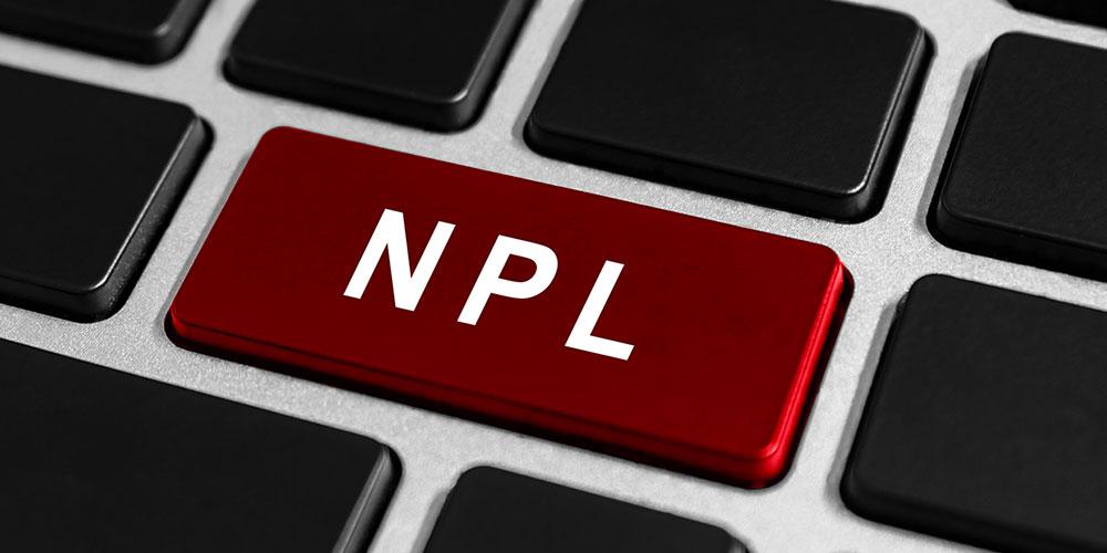 npl-mercato-1